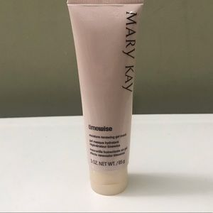 Mary Kay Moisture Renewing Gel Mask NEVER USED!